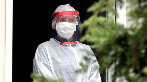 Tình báo Ngũ Nhãn tố Trung Quốc che giấu nguồn gốc virus
