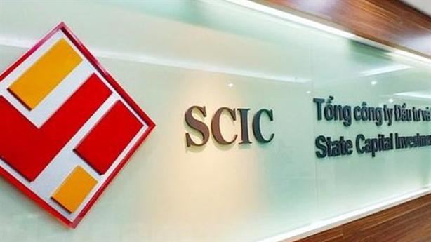 SCIC muốn đổi thành Quỹ đầu tư Chính phủ: Tốt, nhưng...