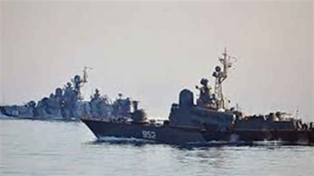 Mỹ có thể vô hiệu Nga để kiểm soát Địa Trung Hải?
