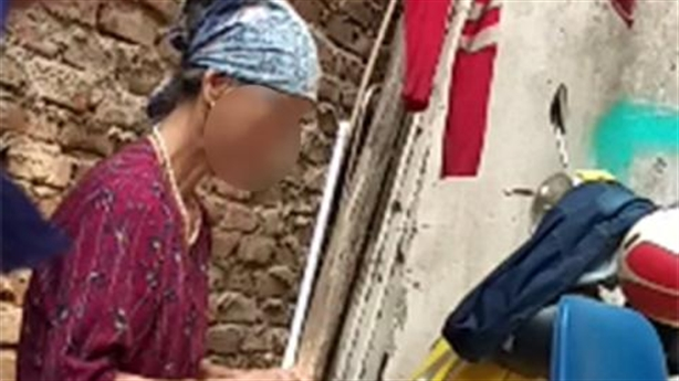 Thảm án sát hại vợ con: Bố nạn nhân nói thẳng
