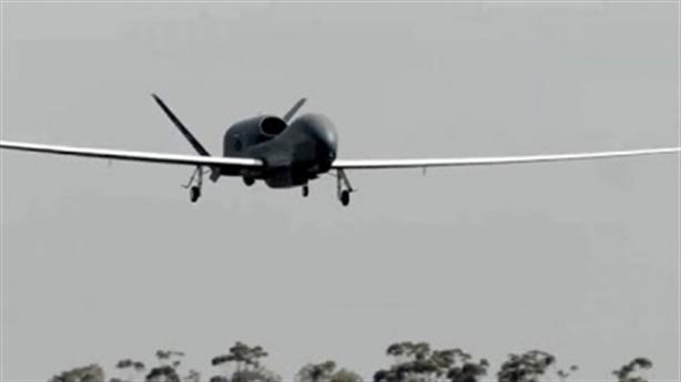 Tổ hợp 1L222 Avtobaza của Nga chặn UAV trong không phận Latvia?