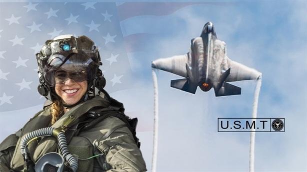 Công nghệ khiến tàng hình F-22, F-35 mất vị thế