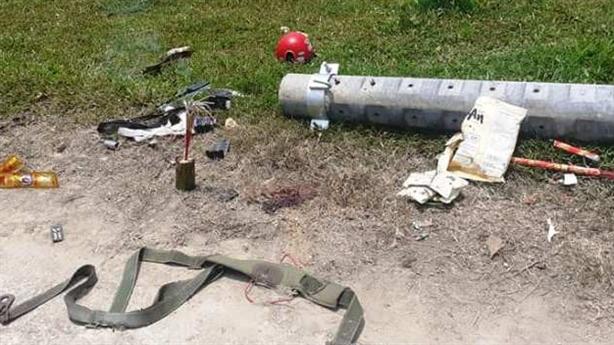 Trụ điện đổ đè chết công nhân: Nhà thầu nhận lỗi do...