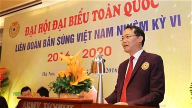 Phạt lãnh đạo Sudico bán chui cổ phiếu