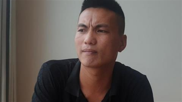 Thêm nạn nhân tố cáo bị đàn em Đường nhuệ truy sát