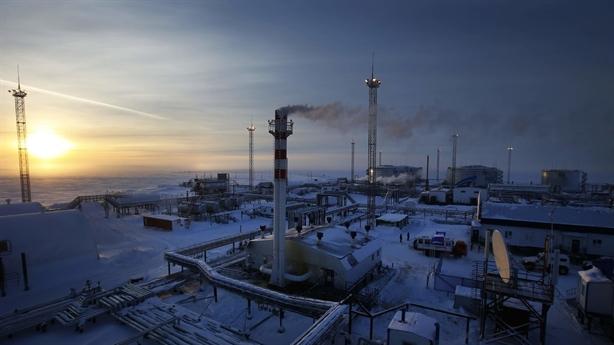 NY Times: Nga luôn lừa dối OPEC về cắt giảm sản lượng?
