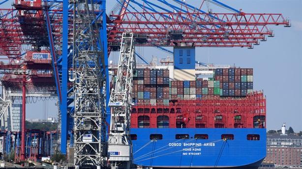 Chuỗi cung ứng rời Trung Quốc, Mỹ khởi động thương chiến 2?