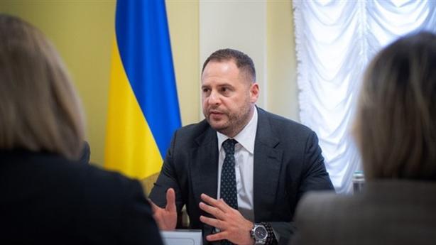 Kiev từ chối đàm phán với chính quyền Donetsk và Lugansk