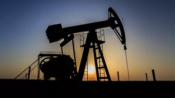 Dầu 30 USD/thùng sẽ có thể hồi sinh dầu đá phiến