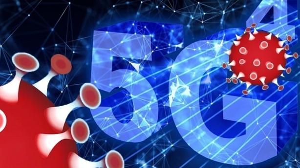 COVID-19 và 5G: Cơ hội vàng cho ai?