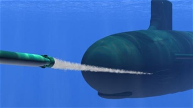 Mỹ có ngư lôi dọa đánh bại mọi tàu Nga