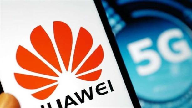 Đến lúc Huawei hưởng lợi vì cấm vận Mỹ?