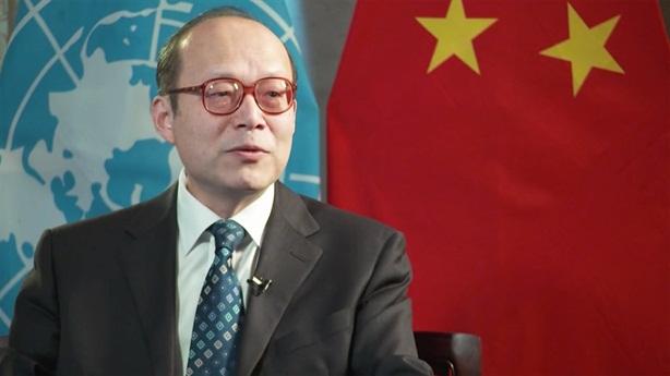 Trung Quốc lạnh lùng đáp lời điều tra nguồn gốc virus corona