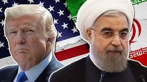 Mỹ và Iran sẽ trao đổi tù nhân: Giảm căng thẳng
