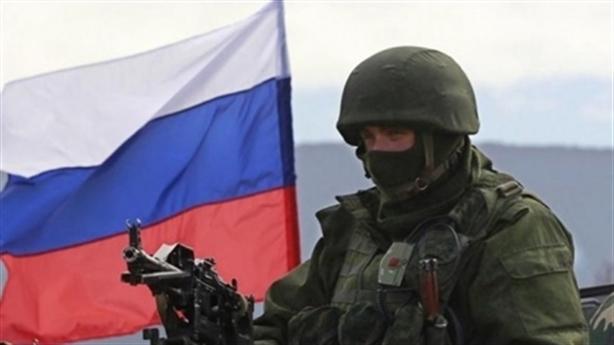 Một tờ báo Belarus giục sớm đóng căn cứ quân sự Nga