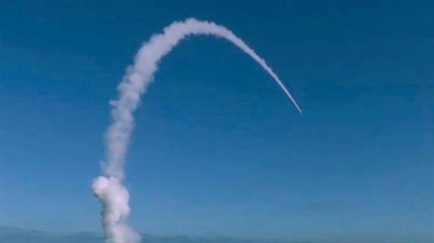 Nga công bố những phương tiện mang tên lửa siêu thanh Zircon