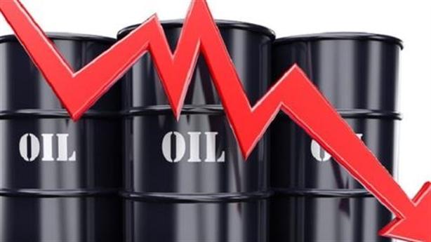 Thỏa thuận OPEC+ không phải là cây đũa thần