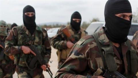 Đặc nhiệm Nga đột kích vào lính đánh thuê Mỹ tại Venezuela?