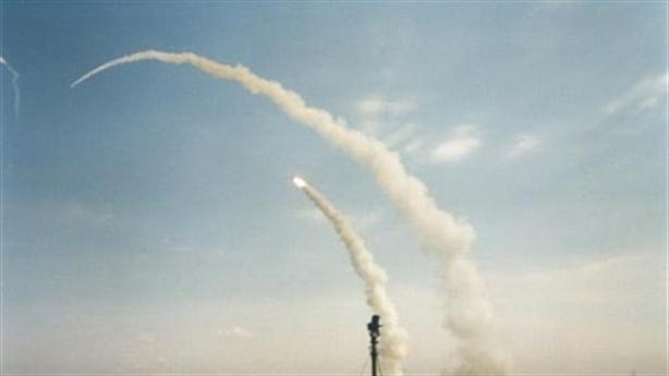 Bí mật lớn khiến S-300 Syria không bắn được tiêm kích Israel?