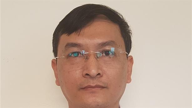 Khởi tố, bắt tạm giam Phó Tổng Giám đốc VEC