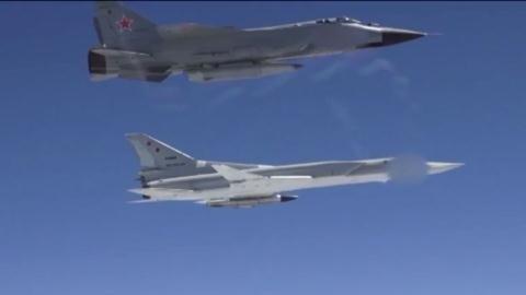 Mỹ tin sẽ có cách khiến Nga mất thế mạnh với Kinzhal