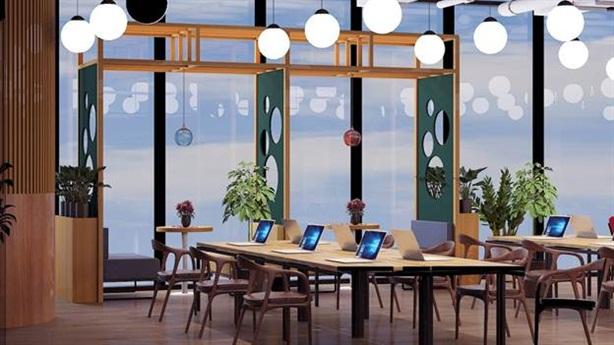 Dịch vụ văn phòng ảo tại Cầu Giấy hấp dẫn khách thuê
