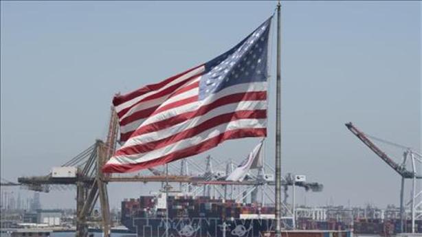 Trung Quốc muốn Mỹ 'sửa sai ngay', sóng ngầm rút đầu tư