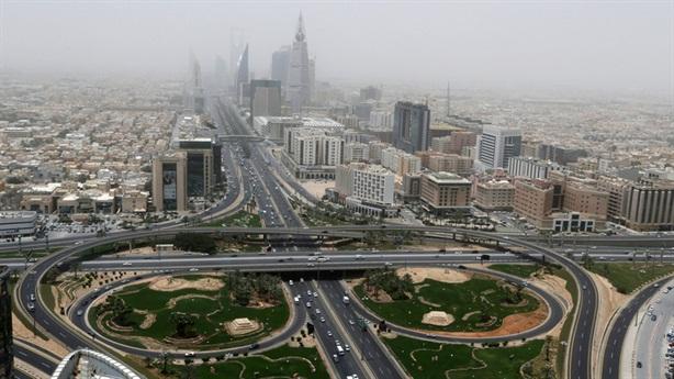 Khai chiến giá dầu, Saudi chật vật với ngân sách