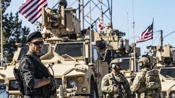 Mỹ quyết biến Syria thành đầm lầy của Nga