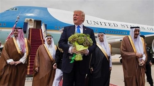 Toan tính sau việc Mỹ mập mờ rút Patriot khỏi Ả-rập Saudi?