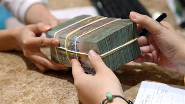 Doanh nghiệp áp lực lên ngân hàng: Để không thành con tin...