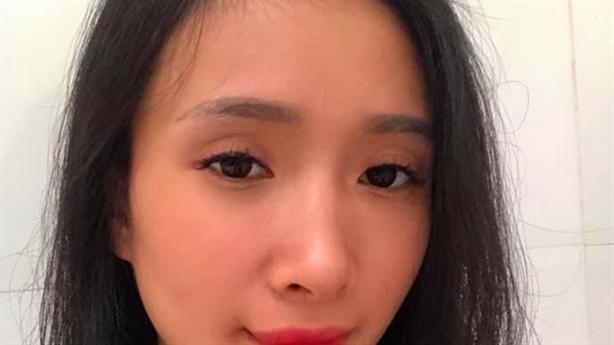Kiều nữ Quảng Nam mua bán ma túy liên tỉnh khai gì?