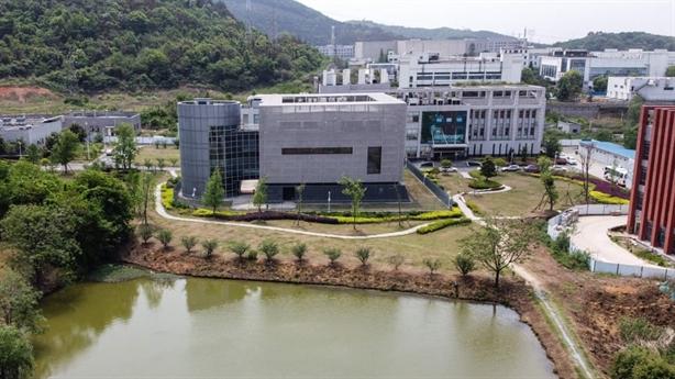 Thêm minh chứng bác giả thiết Mỹ về virus từ Trung Quốc