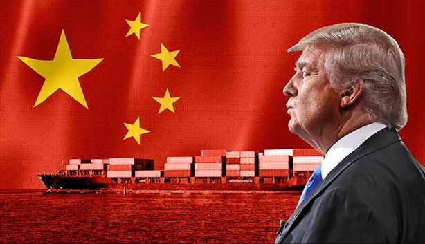 Trung Quốc lặng lẽ giảm thuế hàng Mỹ trong căng thẳng