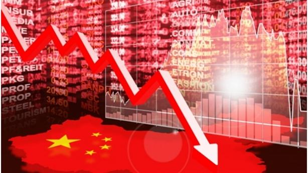 Ấn Độ đón lõng nghìn công ty rời Trung Quốc: Tất yếu!