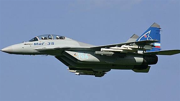 MiG-35 hơn hẳn Rafale đắt gấp bốn lần mình