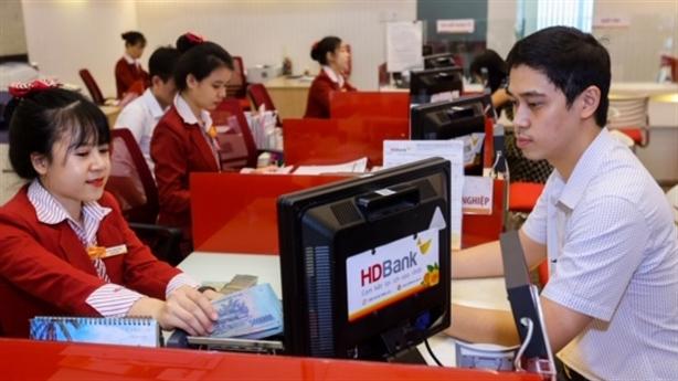 An tâm gửi tiền nhận liền lộc lớn từ HDBank