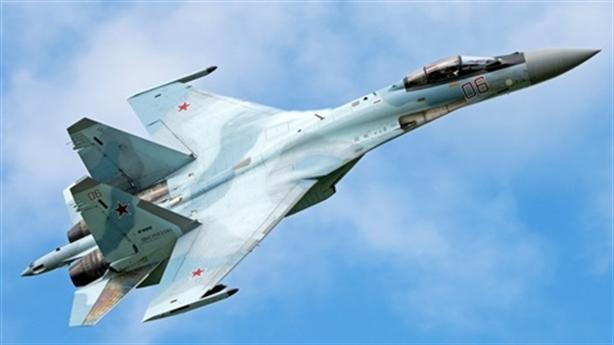 Nga bán lô Su-35 lớn nhất lịch sử cho ai?