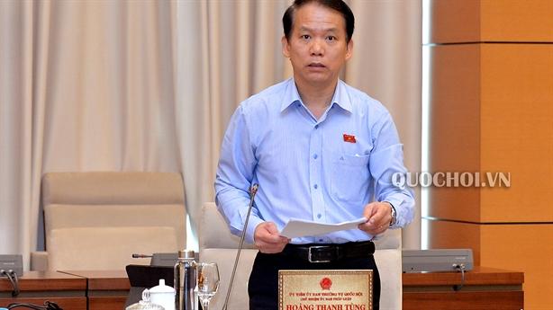 Thử mô hình mới cho Đà Nẵng: Phân quyền thế nào?