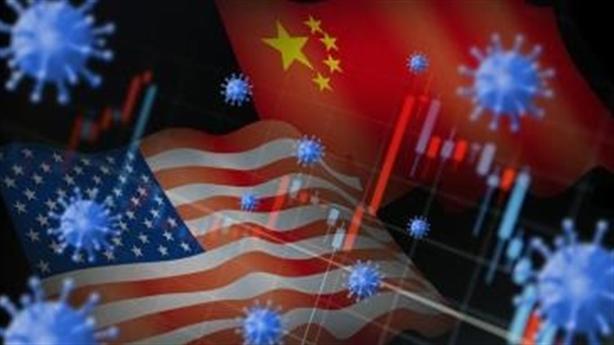 Trung Quốc nói gì khi Mỹ dọa cắt quan hệ?