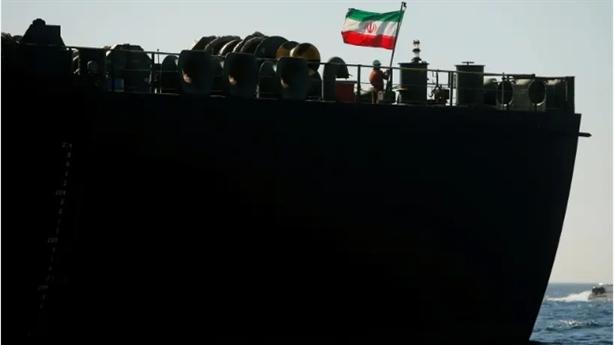 Iran đổi nhiên liệu lấy vàng của Venezuela, Mỹ hành động