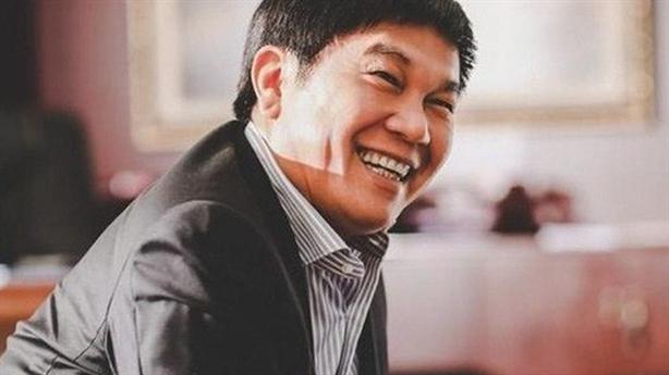 Vua thép tự tin vượt Formosa, ông Nguyễn Đăng Quang đột phá
