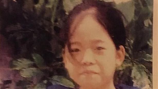 Nữ sinh 15 tuổi mất tích bí ẩn: Cuộc gọi cuối
