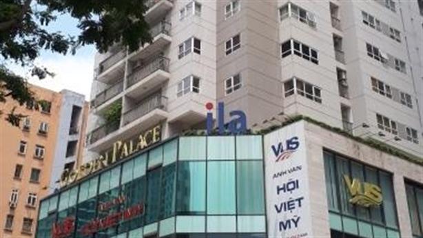 Hà Nội khó xử dự án nhà để xe hóa chung cư