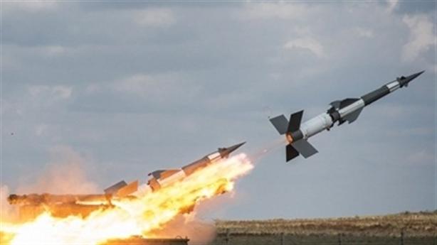Thổ Nhĩ Kỳ dùng tên lửa Ukraine chống Nga, Syria và Libya?
