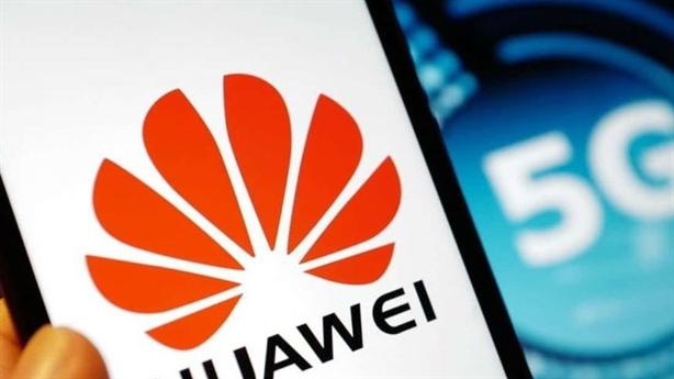 Người Mỹ tẩy chay hàng Trung Quốc, Huawei phản pháo