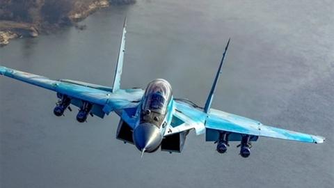 Ấn Độ sẽ không mua cả MiG-35 Nga, F-21 Mỹ, Rafale Pháp?