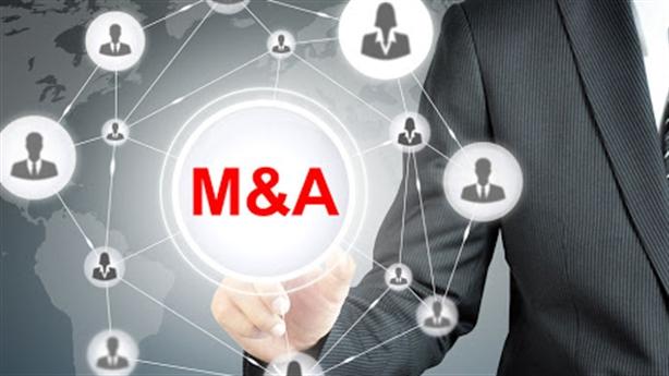 Châu Âu, Mỹ gia tăng giao dịch M&A ở Việt Nam