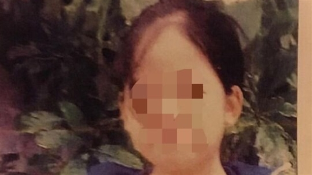 Tìm thấy nữ sinh 15 tuổi mất tích: 'Bạn hẹn gặp'