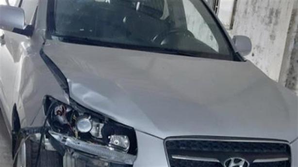 Sếp gây tai nạn tìm người thế thân: Giấu xe trong kho